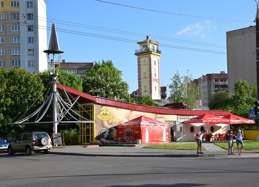 ATRY-2003-Belarus-Minsk-Cafe-01