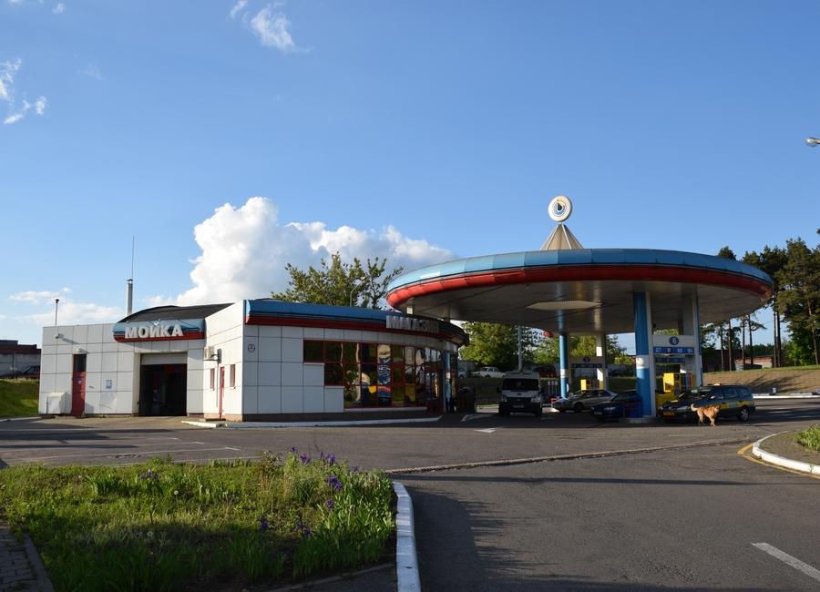 ATRY-2003-Belarus-Minsk-Gas-station-01