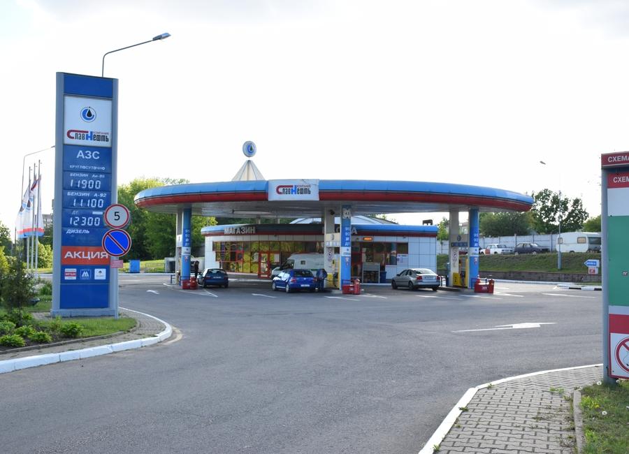 ATRY-2003-Belarus-Minsk-Gas-station-02
