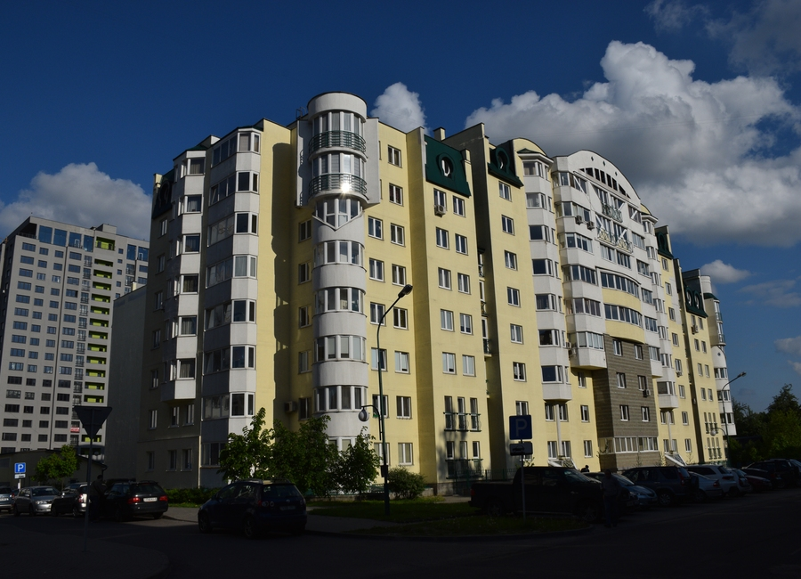 ATRY-2003-Belarus-Minsk-Residential-сomplex-01