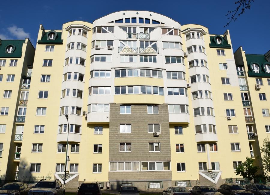 ATRY-2003-Belarus-Minsk-Residential-сomplex-02