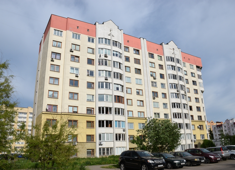 Argbud-2000-Belarus-Minsk-Apartment-building-01