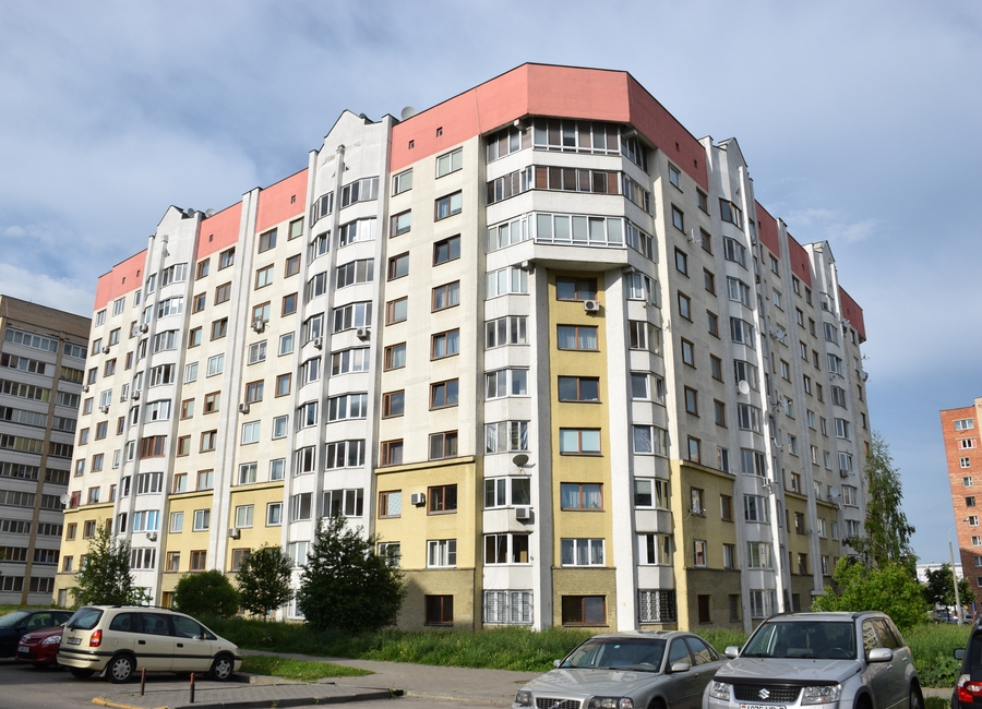 Argbud-2000-Belarus-Minsk-Apartment-building-02