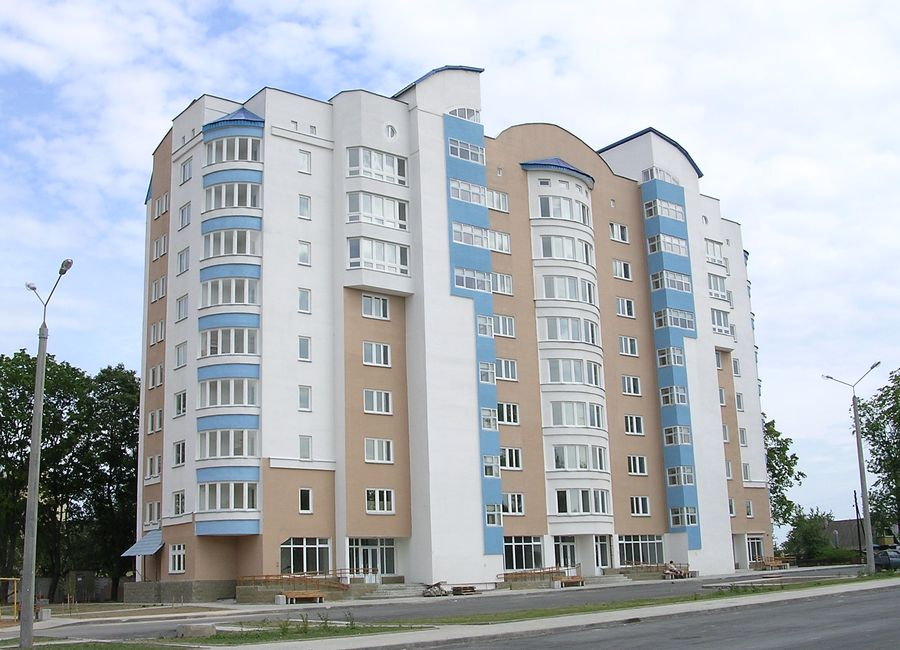 Argbud-2002-Belarus-Minsk-Apartment-building-01